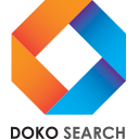 Doko Search
